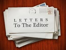 "Letter To The Editor:  Response To Article ""A Biz In A Box – Article 2/4: 280E – Not A Problem !"""