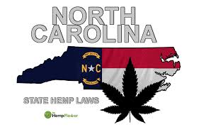 "North Carolina: Article – Hemp License Application and the ""Bona Fide Farmer"": Is There a Minimum Farm Income Requirement?"