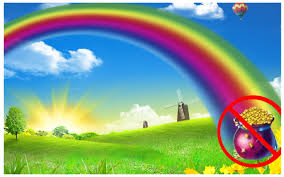 Kansas – Medical Cannabis Is To Be Found Somewhere Over The Rainbow But Not Here Not Now