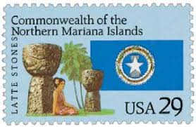 Northern Mariana Islands Regulates Hemp