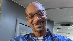 Snoop Dogg calls for 'minority clause' in legal cannabis legislation