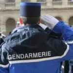 France Decides To Introduce On The Spot Fines For Cannabis Offences Rather Than Incarceration