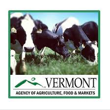 Press Release: Vermont Agency of Agriculture Finalizes Hemp Rules