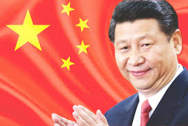 "China: Xi Warns Of China's Intention To Step Up ""War On Drugs"""