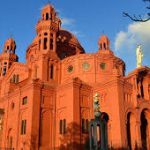 Article: Uruguay agency sets a roadmap for hemp sector development