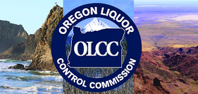 Oregon: OLCC Updates – Curbside Delivery Rules & Latest Enforcement & Fines Notices