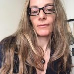 Norway's NORML Manager Ester Nafstad Interviewed About Cannabis Law Reform