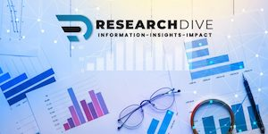 "USA – New Report: Research Dive Say ""While there is a decline in the growth rate due to the COVID-19 outbreak, the market is likely to recover by Q3/Q4 of 2022"""