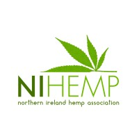 Even Northern Ireland Has A Hemp Association