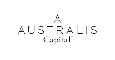 "Australia Capital says it will ""vigorously defend itself against claims made by Green Therapeutics LLC and Meridian Companies LLC (the ""Plaintiffs"")  in law suit"