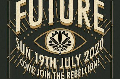 UK: Seed the Future Campaign.