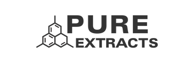 Announcement / Press Release:  Pure Extracts Seasoned Team Leading The Way In Mushroom Extraction