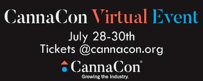 Virtual CannaCon