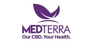 Megalabs Partners With Medterra CBD To Bring CBD To Mexico, Argentina And Brasil