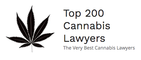 """Coming Soon: 20 August 2020 Cannabis Law Report's """"Global Top 200 Cannabis Lawyers Directory"""""""