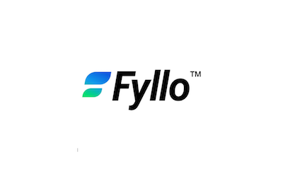 Fyllo Names New Chairman of the Board
