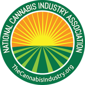 NCIA Press Release: House Approves Appropriations Amendment to Protect State-Legal Cannabis Markets