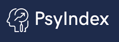 The PsyIndex Weekly Update