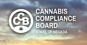 Nevada Starts Switchover To New Cannabis Regulatory Body