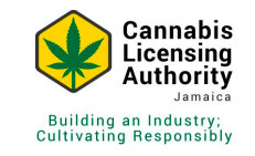 """Jamaica: Press Release – Cannabis Licensing Authority / """"Transition is the Mission"""" – CLA Commences Stakeholder Consultation for Cultivator's (transitional) Special Permit"""