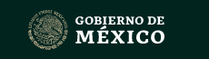 Document – Mexico: 140. DEADLINE FOR COMPLIANCE WITH JUDGMENT OF AMPARO UNDER REVIEW 57/2019 (CANNABIS REGULATION)