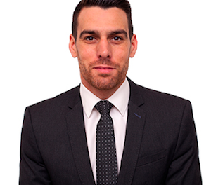 Article: Hassans International Law Firm Limited Partner Aaron Payas, CFA givesMCNan overview of Gibraltar's cannabis landscape.