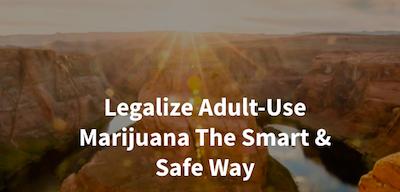 New Nit Picking Lawsuit seeks to keep recreational cannabis off Arizona ballot