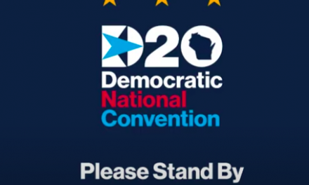 DNC Platform Committe Rejects Amendment Requesting Democrats Support Federal Cannabis Regulation In 2020