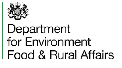 UK: Environmental Land Management (ELM) Policy discussion webinar 28 July 2020 – 8:30am