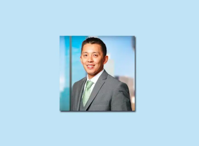 """""""Global Top 200 Cannabis Lawyers Directory"""": This Week's Featured Lawyer…Richard Y. Cheng – Weaver Johnston Nelson, PLLC"""