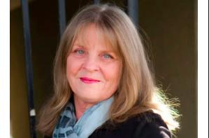 """Global Top 200 Cannabis Lawyers Directory"": This Week's Featured Lawyer… Susan Burns – S Burns & Associates LLC"