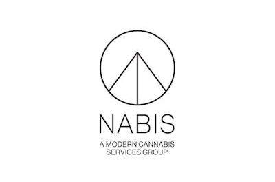 Nabis & & NUG Team Up In California
