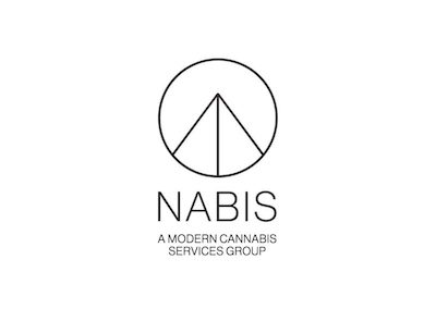 Nabis & & NUG Team Up In California