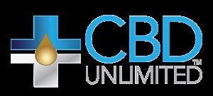 CBD Unlimited Launches RubyBees Hemp Honey E-Commerce Sales