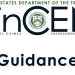 Document: (FinCEN) Hemp Guidance Banking June 29 2020