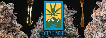 Oregon: Cannabend fined for violations related to misuse of medical cards