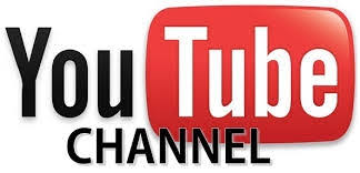 Hoban Law Group Launches You Tube Channel