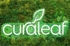 CURALEAF COMPLETES THE ACQUISITION OF GRASSROOTS CREATING THE WORLD'S LARGEST CANNABIS COMPANY