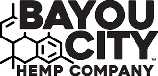 Bayou City Hemp Company Acquires LeafLife Wellness
