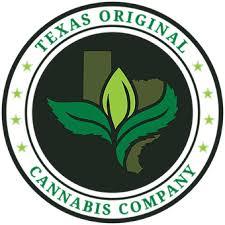 Medical Marijuana Firm Opens San Antonio's First Temporary Dispensary Site