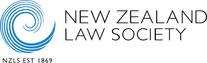 NZ Law Society Article: The Cannabis Legislation and Control Bill 2020