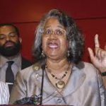 Former Maryland lawmaker sent to prison in cannabis bribery case