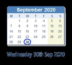 Surprise Surprise…. High Times extends Regulation A+ public offering from June 30 until September 30
