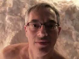 Canada: Former politician Tony Clement joins Linton's psychedelic drug company as advisor