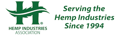 Hemp Industry Assoc names executive director, partners with industrial hemp group