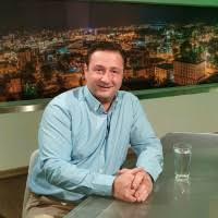 Article: Medical cannabis in North Macedonia