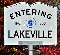 MA: Town Of Lakeville Re-Draws Zoning On Cannabis Businesses