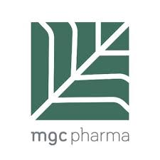 MGC Pharma granted medicinal cannabis import licence