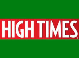Did Somebody Forget To Give High Times The Memo About The Death Of Vertical Integration In The Cannabis Sector