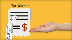 MJ Biz Report: California enacts tax warrants in fight against illicit marijuana businesses